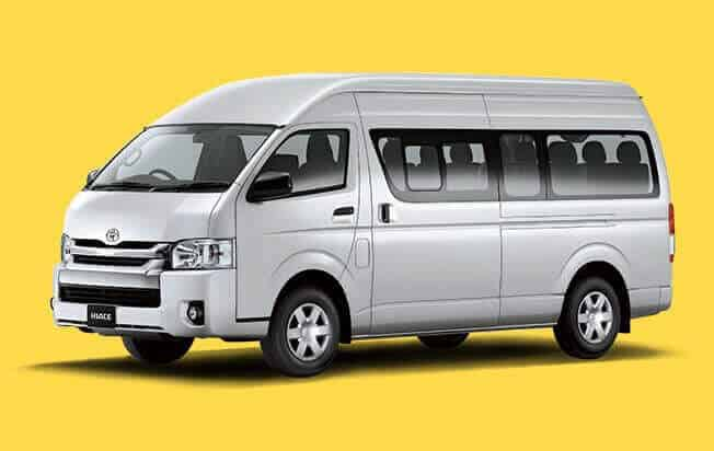 Bali Airport Transfer and tour