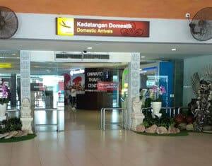 jasa antar jemput bandara ngurah rai bali