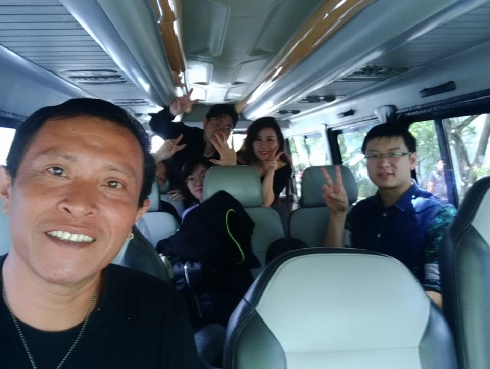 hire bali driver for a day tour bali
